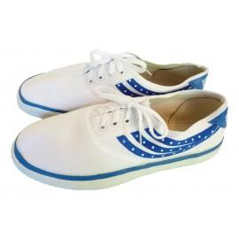 Chaussures 'WARRIOR'