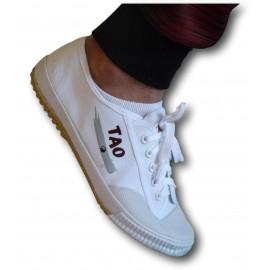 Chaussures TAO